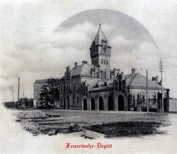 straz_1897